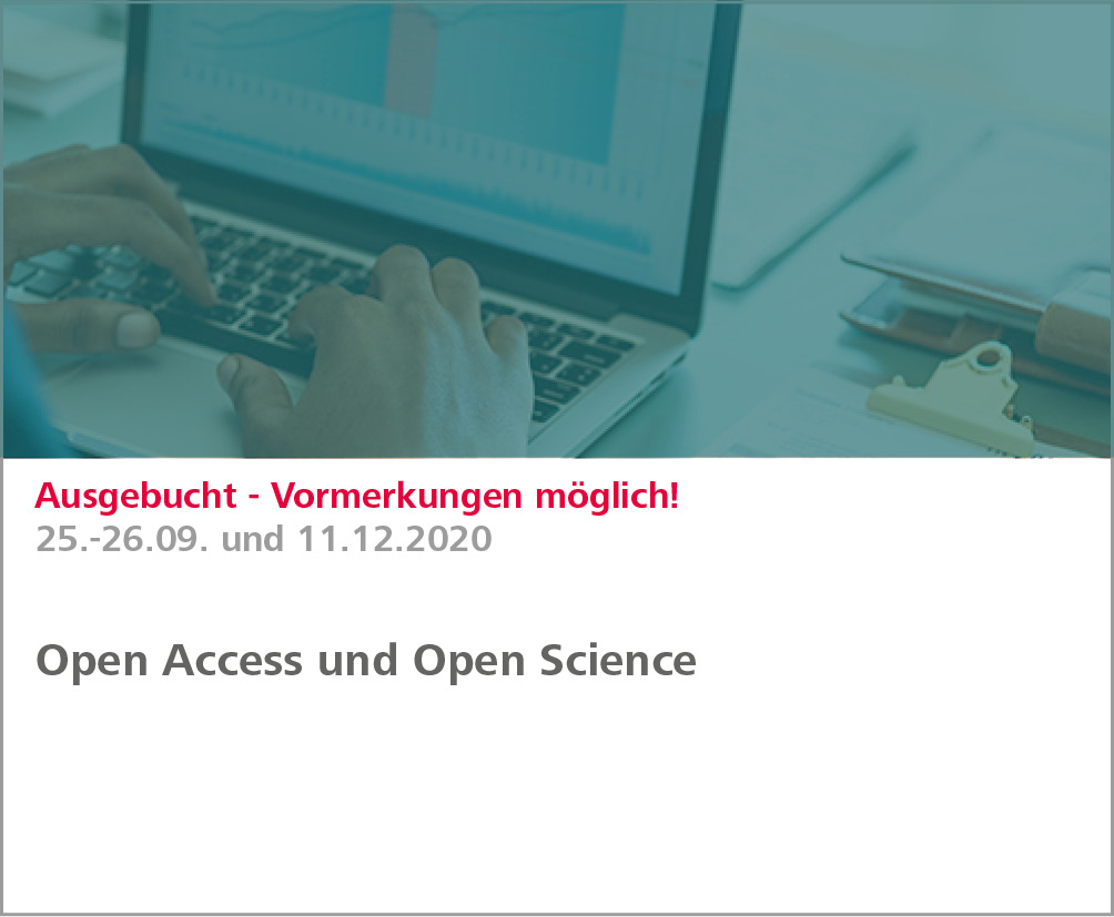 Bibliotheks- Und Informationsmanagement