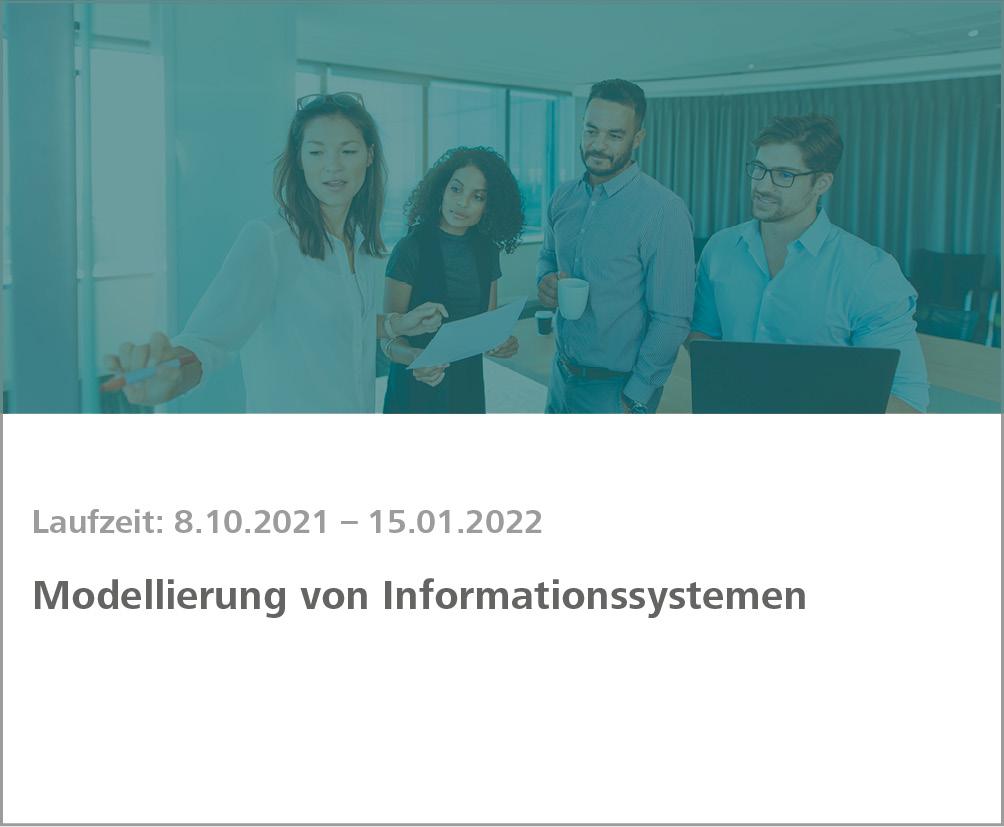 Bibliotheks Und Informationsmanagement